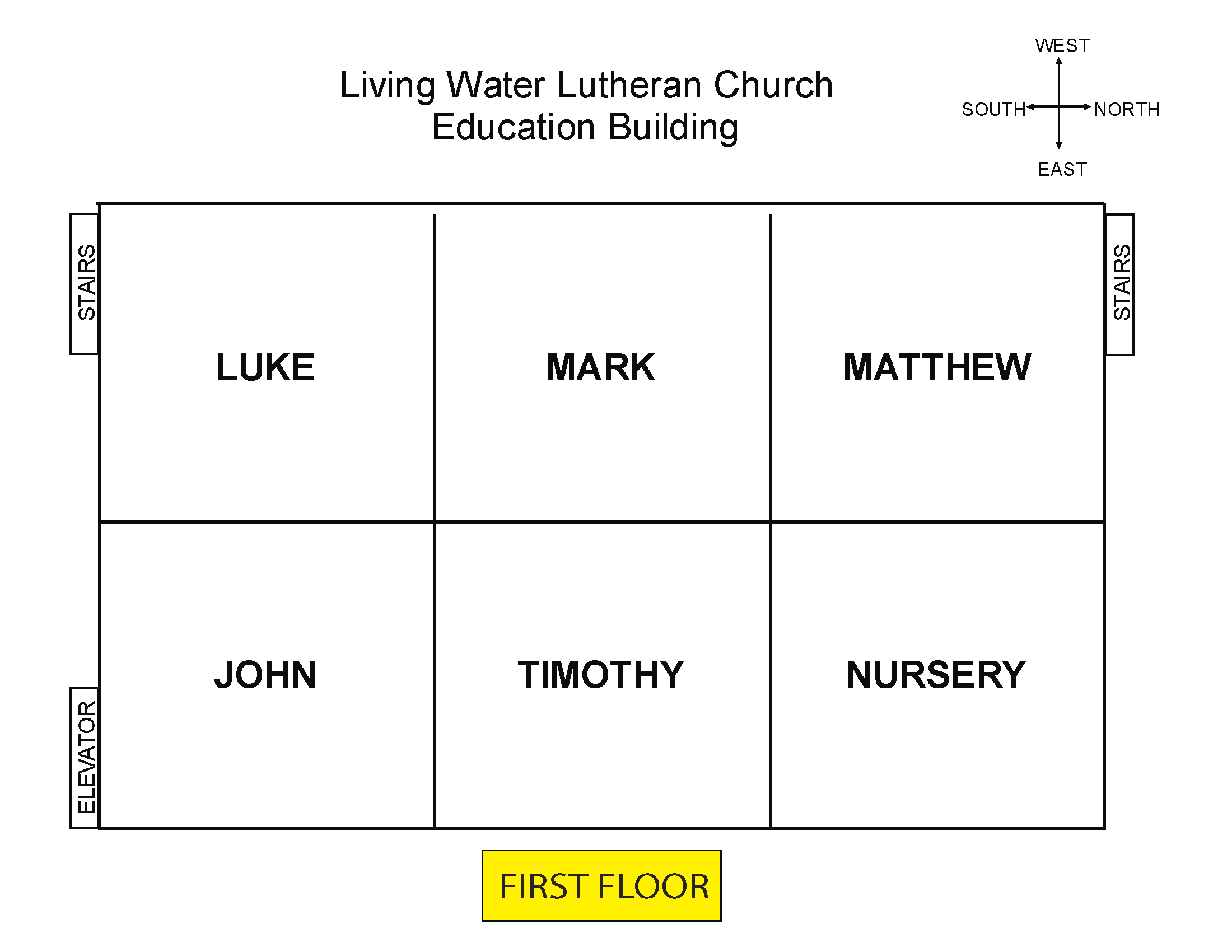 building layout 2014_Page_1